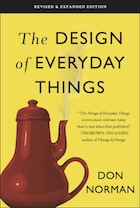 wiprodesign ofeverydaythings