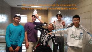 elements8-magnesium